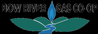 Bow River Gas Co-op Jobs