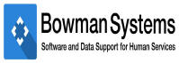 Bowman Systems L.L.C. Jobs