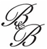 Boyer & Boyer CPA Jobs