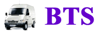 Boyer Transportation Svc Inc Jobs