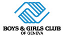 Boys and Girls Club of Geneva Jobs