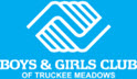 Boys & Girls Club of Truckee Meadows