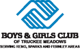 Boys & Girls Club of Truckee Meadows Jobs