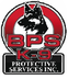 BPS Protective Services K-9