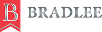 Bradlee Distributors Inc. Jobs