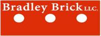 Bradley Brick Company Jobs