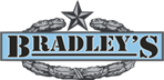 Bradley's Military Enterprise