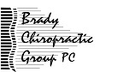 Brady Chiropractic Group PC 690671