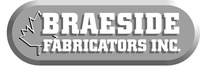 Braeside Fabricators Jobs