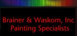 Brainer & Waskom, Inc. Jobs