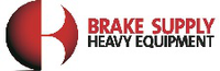 Brake Supply Heavy Equipment Jobs