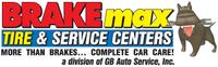 BRAKEmax Service Centers Jobs
