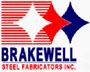 Brakewell Steel Fabricators, inc.