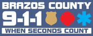 Brazos County 9-1-1 District 1021860