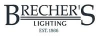 Brecher's Lighting