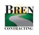 Bren Contracting LLC