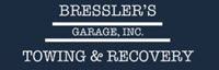 Bressler's Garage, Inc. Jobs