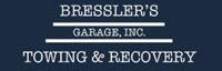 Bressler's Garage, Inc.