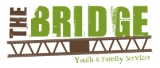 The Bridge Youth & Family Services Jobs