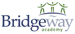 Bridgeway Academy Association Jobs