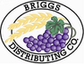 BRIGGS DISTRIBUTING CO. INC. Jobs