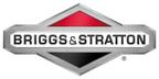 Briggs & Stratton Statesboro, GA Jobs