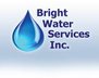 Bright Water Services Jobs