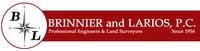 Brinnier & Larios, P.C. 3326146
