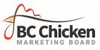 British Columbia Chicken Marketing Board Jobs