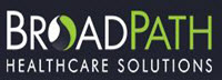 BroadPath Healthcare Solutions Jobs