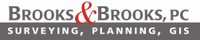 Brooks & Brooks, Land Surveyors, P.C.