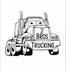 2 Bros Trucking LLC Jobs