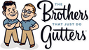 The Brothers that just do Gutters Jobs