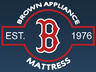 Brown Appliance and Mattress, Inc. Jobs