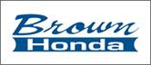 Brown Automotive Group