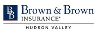 Brown & Brown of New York, Inc - Hudson Valley Jobs