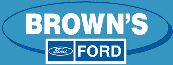 Brown's Ford of Amsterdam Jobs