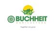Buchheit Agriculture Division