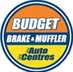 Budget Auto Centre-SURREY Jobs