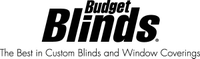 Budget Blinds of Delta, South Surrey & White Rock