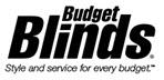 Budget Blinds Jobs