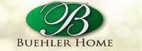 Buehler Home Jobs