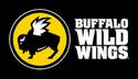 Buffalo Wild Wings 3299395