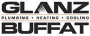 Glanz / Buffat Plumbing, Heating and Cooling Jobs