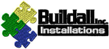Buildall Installations Inc Jobs