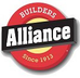 Builders Alliance LLC Jobs