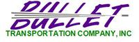 Bullet Transportation Jobs