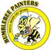 Bumblebee Painters LLC Jobs
