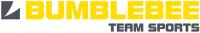Bumblebee Team Sports Jobs
