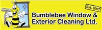 BumbleBee Window & Exterior Cleaning Ltd.
